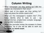 column writing3