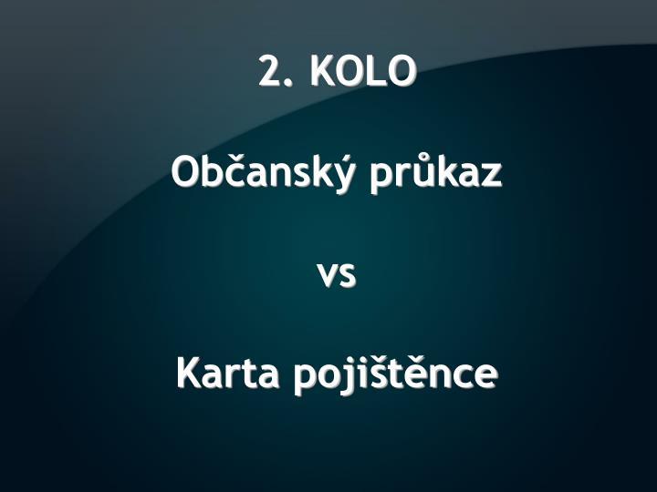 Ppt Mudr Zdenek Hrib Powerpoint Presentation Id 6172745