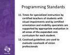 programming standards3