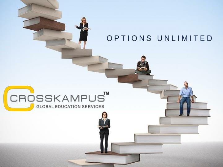 options unlimited n.