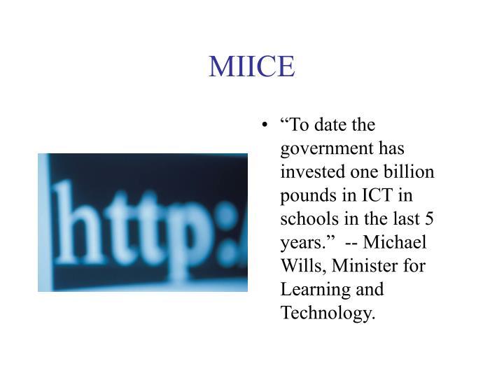 Miice1
