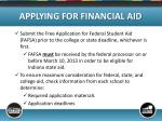 applying for financial aid2