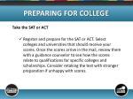 preparing for college3