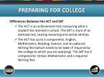 preparing for college5