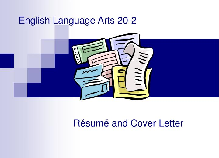 english language arts 20 2 n.