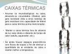 caixas t rmicas1