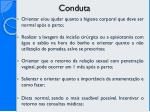 conduta1