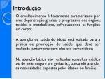 introdu o3