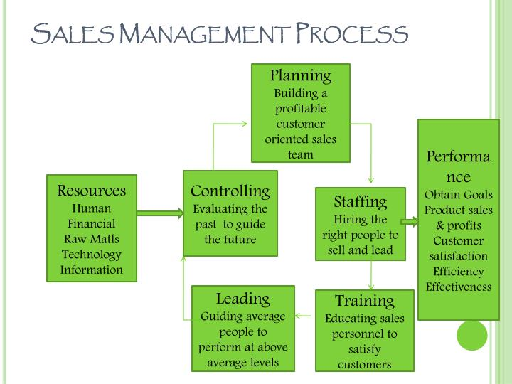 Ppt sales management amp personal selling powerpoint sales management process fandeluxe Choice Image