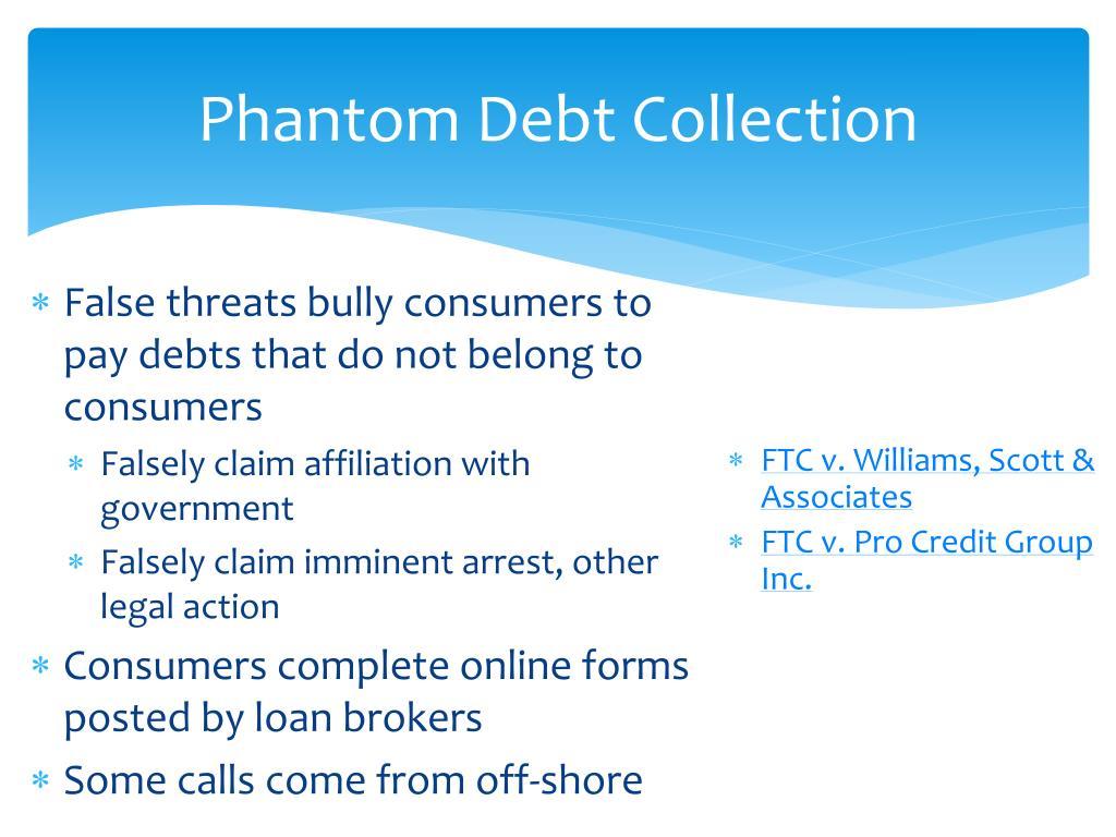 Ppt Last Dollar Scams Powerpoint Presentation Id 6177583