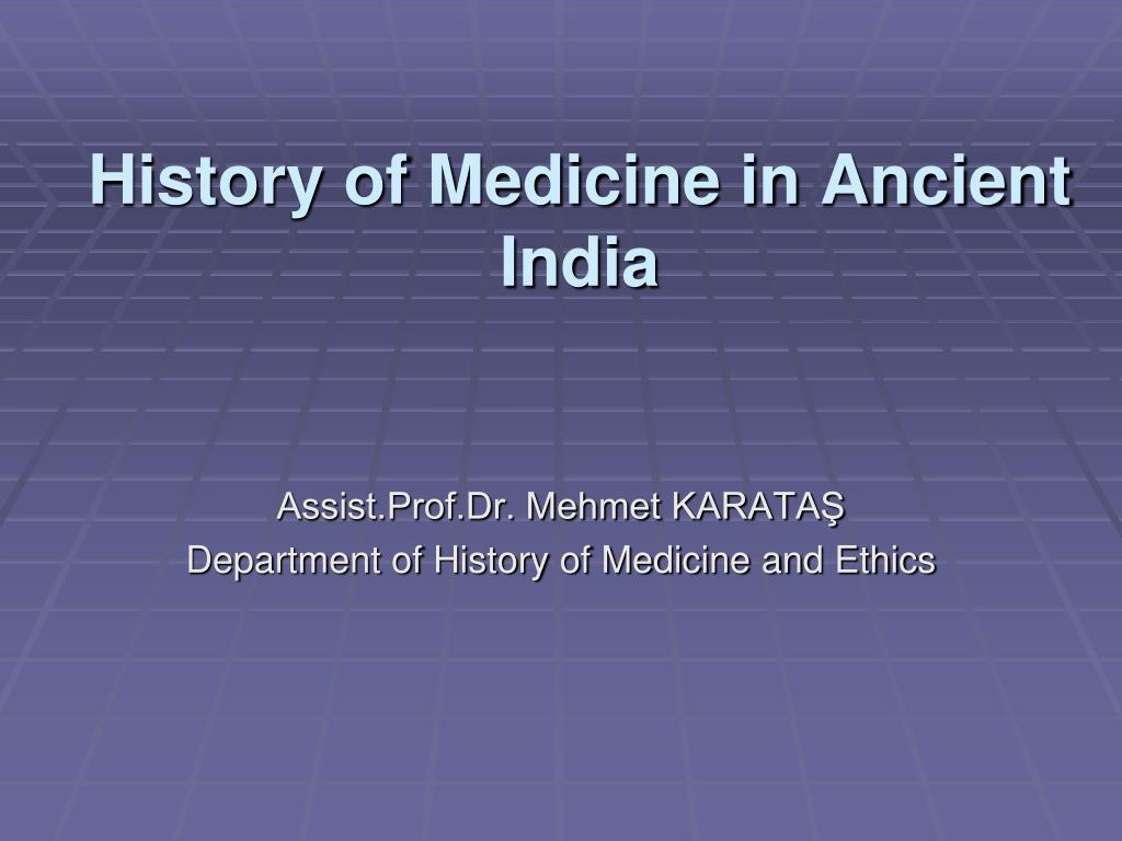 Army medicine powerpoint template gallery powerpoint template 100 malaria medical powerpoint template download free medical ppt history of medicine in ancient india powerpoint toneelgroepblik Gallery