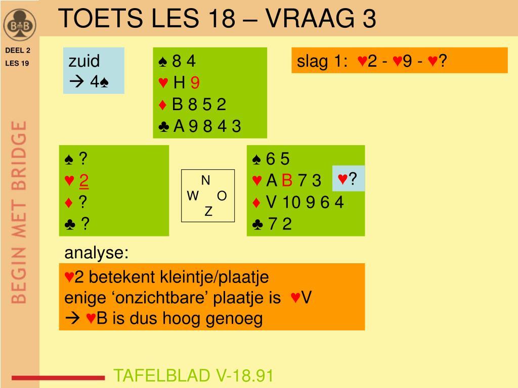 91 �H:)��h.�9�-:)��B
