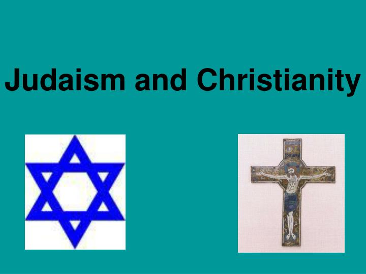 a summary of the gendered teachings of judaism and christianity What do jews believe what are the basic beliefs of the jewish faith a short overview of judaism please support the world history playlist .