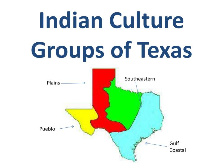 political culture of texas A states political culture is influenced by all political decisions texans attitudes toward government have evolved from many generations to get to many texans have also inherited racist attitudes towards african americans and other minorities the frontier experience has affected texas.