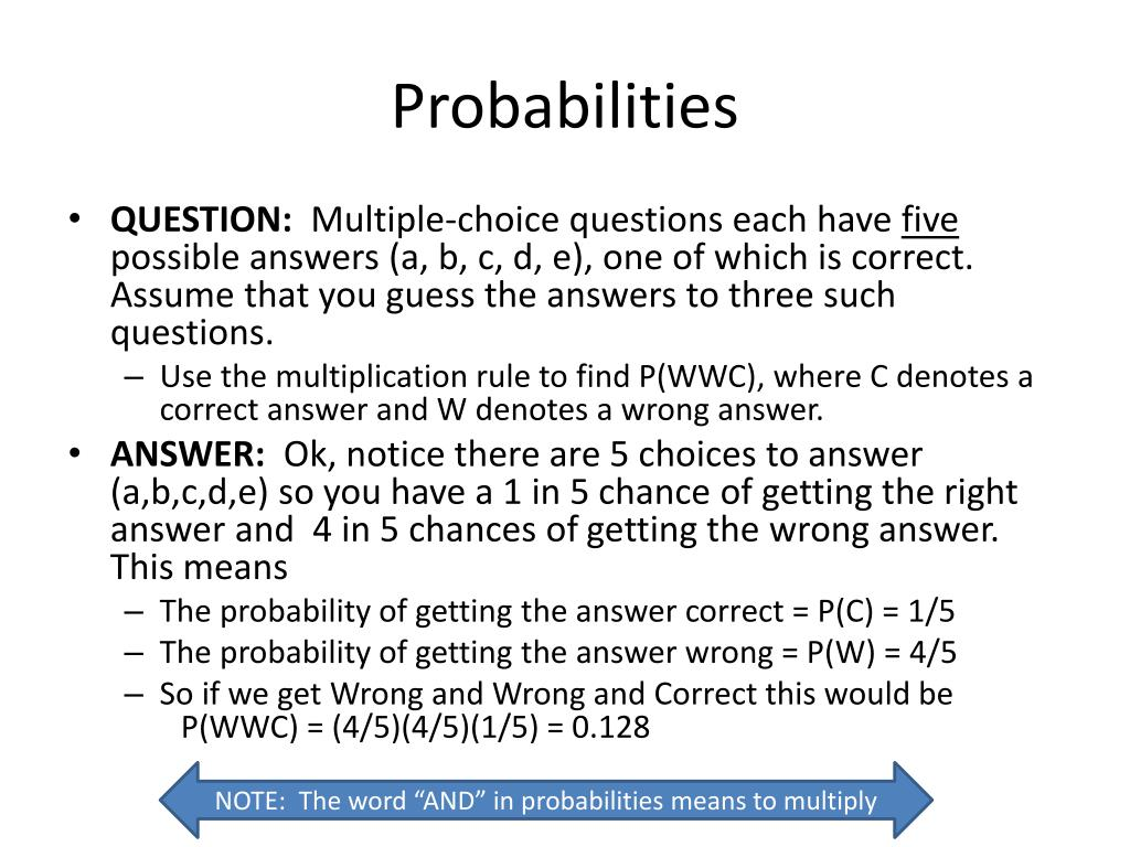 PPT - Statistics Probability Distributions PowerPoint