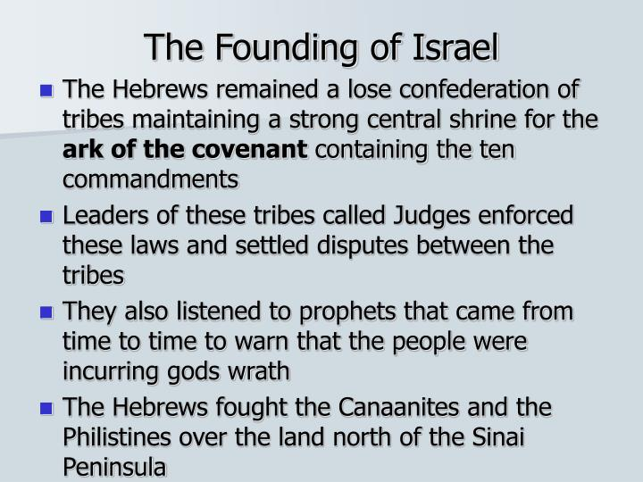 what is the relationship between canaanites and phoenicians