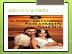 solomon and sheba2