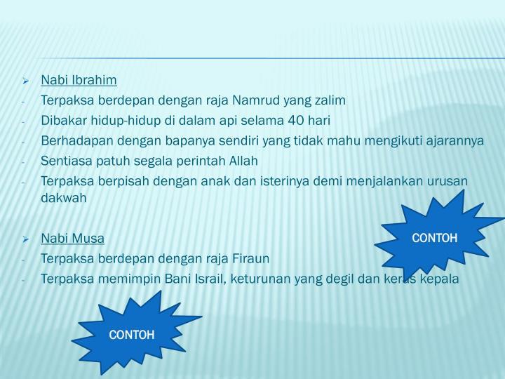 Ppt Tasawwur Islam Powerpoint Presentation Id 6181738