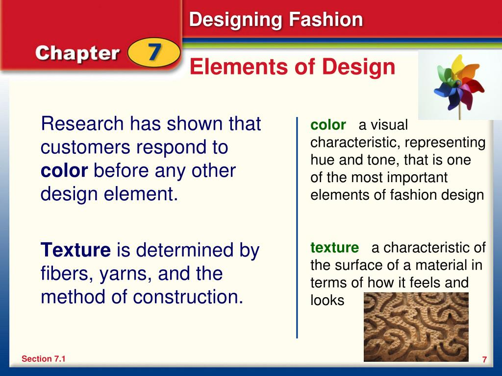 Ppt Chapter 7 Powerpoint Presentation Free Download Id 6182435