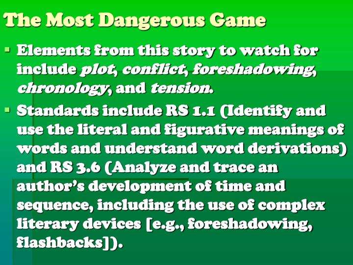 High School Essay Help Ppt Ladies And Tigers And Magi Oh My Powerpoint Presentation Essays About Business also Health And Wellness Essay The Most Dangerous Game Summary The Most Dangerous Game Summary  How To Write Essay Proposal