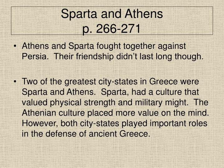 athens vs sparta political system Athens v sparta -- comparison table share sign in the version of the browser you are using is no longer supported please upgrade to a supported browserdismiss.