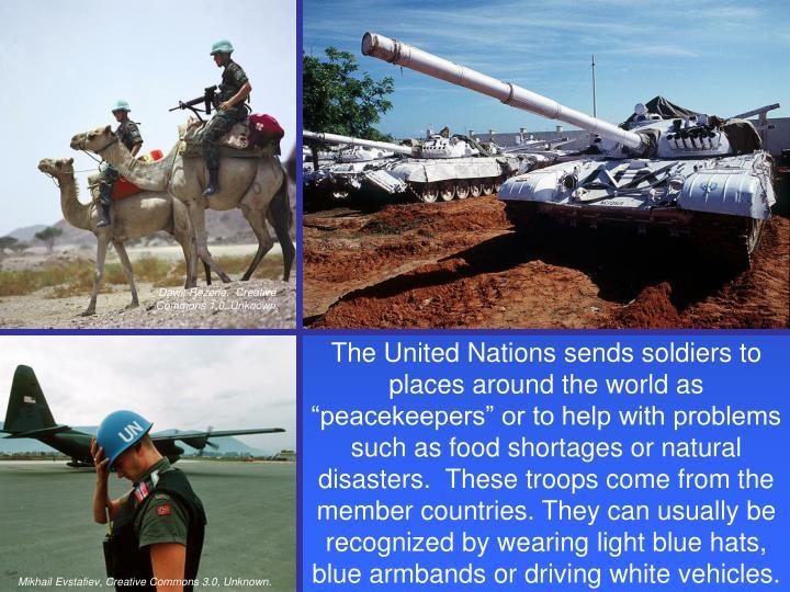 Dawit Rezene.  Creative Commons 1.0, Unknown.