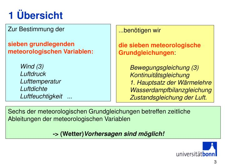 Fein Grundgleichungen Arbeitsblatt Bilder - Gemischte Übungen ...