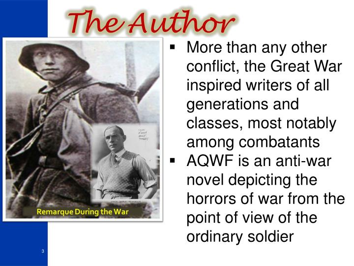 The author1