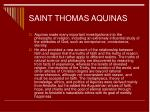 saint thomas aquinas2