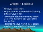 chapter 1 lesson 3