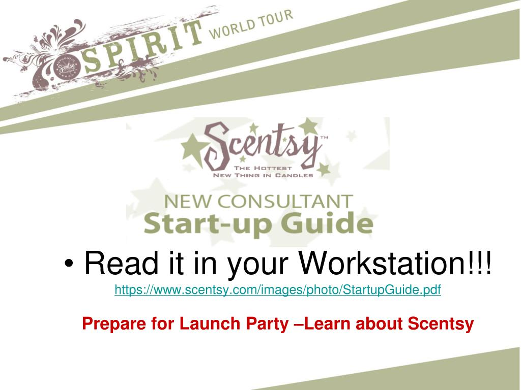 PPT - Teach Them to Fly Training the New Consultant by