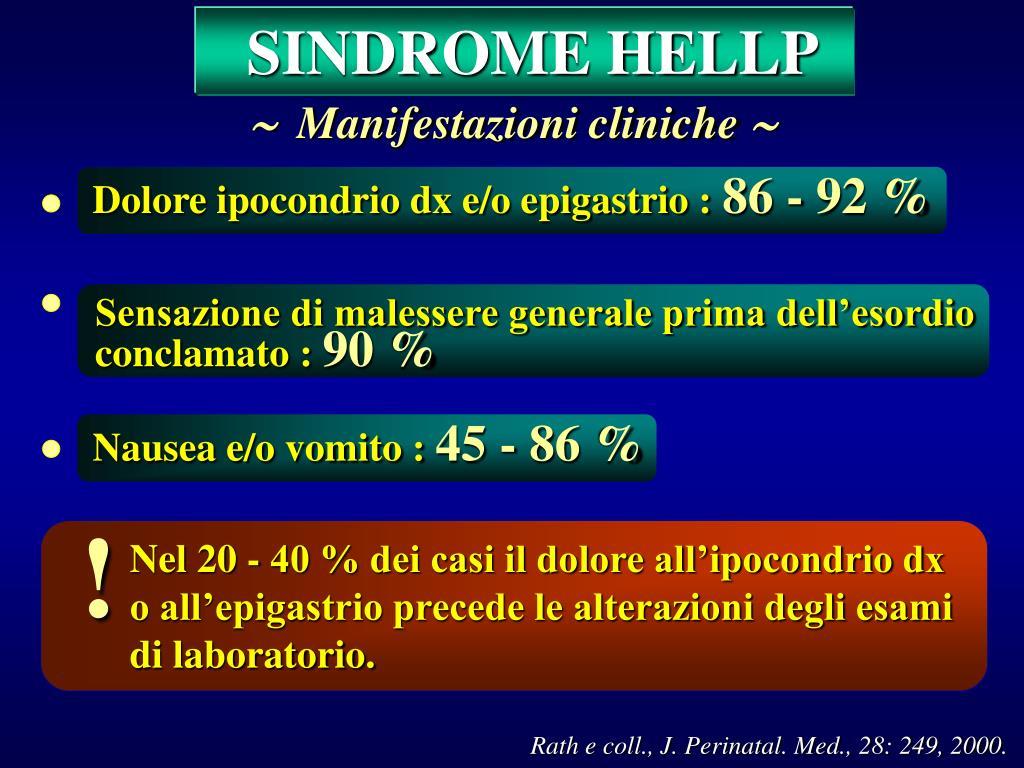 PPT - Rilevazione della PA in gravidanza PowerPoint..