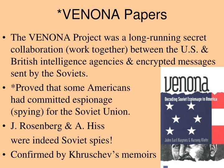 venona-papers-n.jpg