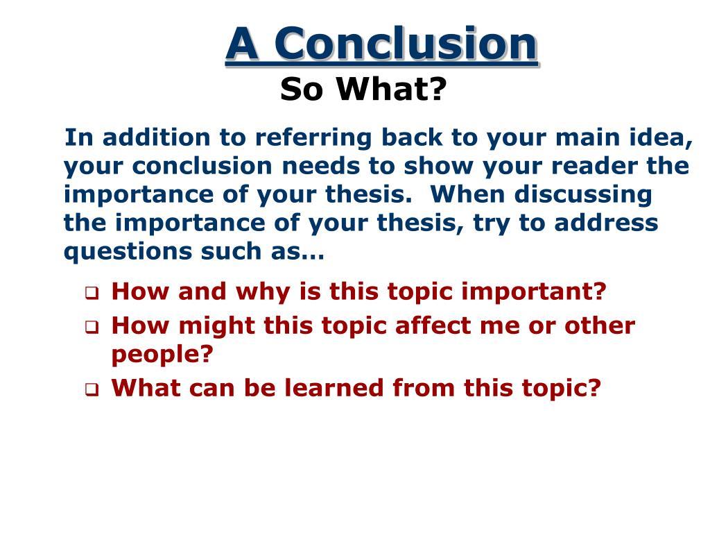Mla dissertation citation