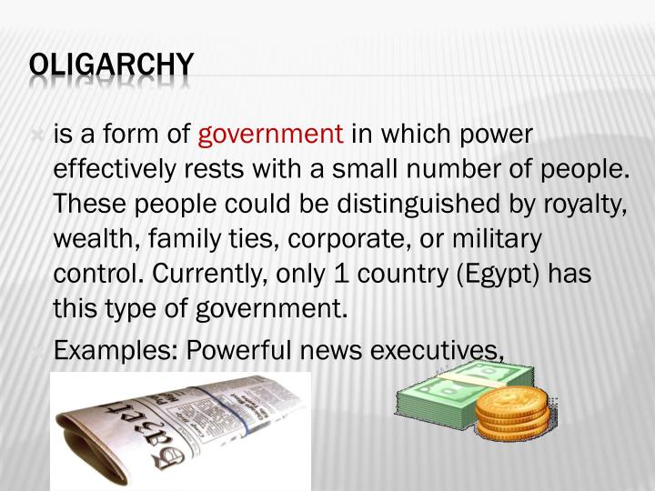 Ppt Governments Powerpoint Presentation Id6191854