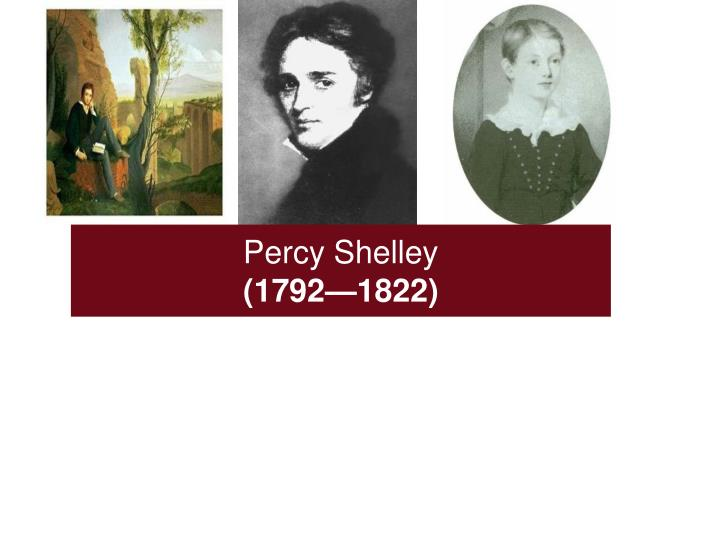 the inspiration of percy shelley in the ode to the west wind Ode to the west wind is an ode written by percy bysshe shelley in 1819 near florence, italy, and published in 1820.