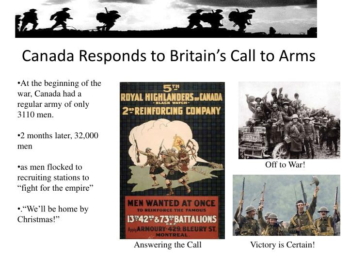 the conscription crisis in 1917 The conscription crisis of 1917 in 1917 when robert borden was the prime minister of canada, there was a conscription crisis the conscription crisis was a large argument between the french speaking canadians and the english speaking canadians.