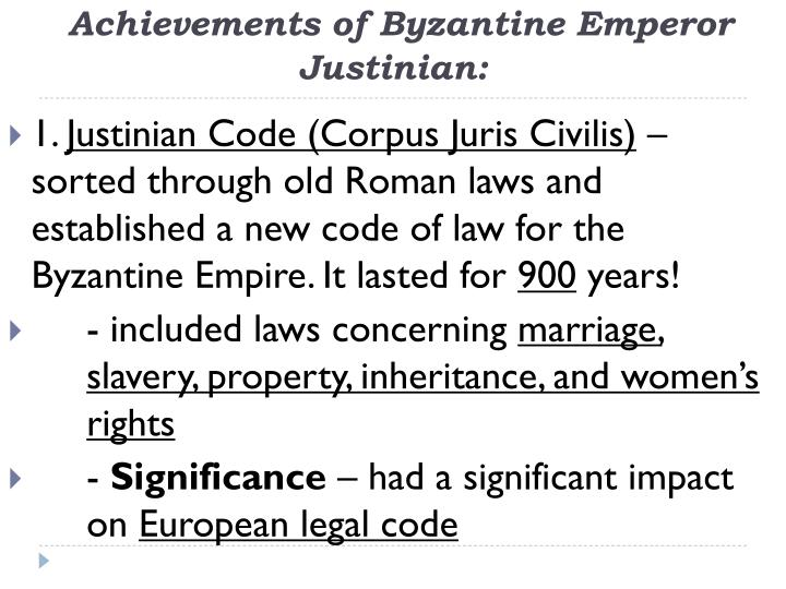 an analysis of achievements of the byzantine empire Free byzantine empire papers byzantine achievement an analysis of russo's empire falls - an analysis of russo's empire falls the characters in empire.