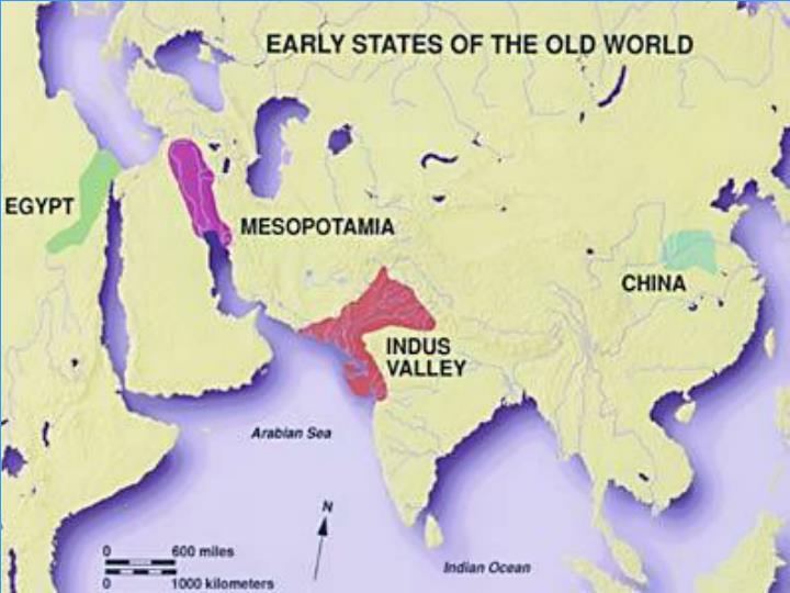 PPT - Ancient Civilization / Middle East PowerPoint ... Map Of Middle East Ancient Civilizations on map of middle east religion, map of middle east biomes, map of middle east countries, map of middle east geography, map of middle east politics, map of middle east war, map of middle east india, map of middle east weather, map of middle east english, map of middle east islam, map of middle east africa, map of middle east mesopotamia, map of middle east volcanoes, map of middle east rome, map of middle east history,