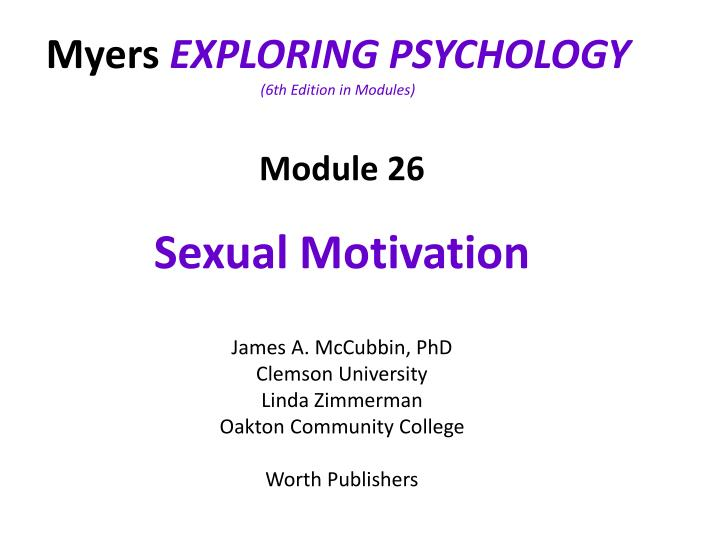 psychology module 12 Module 12 the cerebral cortex practice frqs module 15 evolutionary psychology: understanding human nature multiple-choice questions.