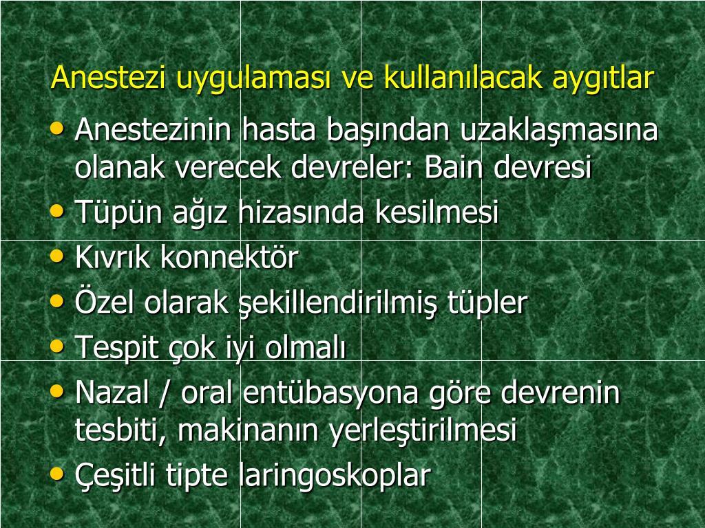 türk hipertansiyon ve böbrek hastalıkları derneği ipuçları