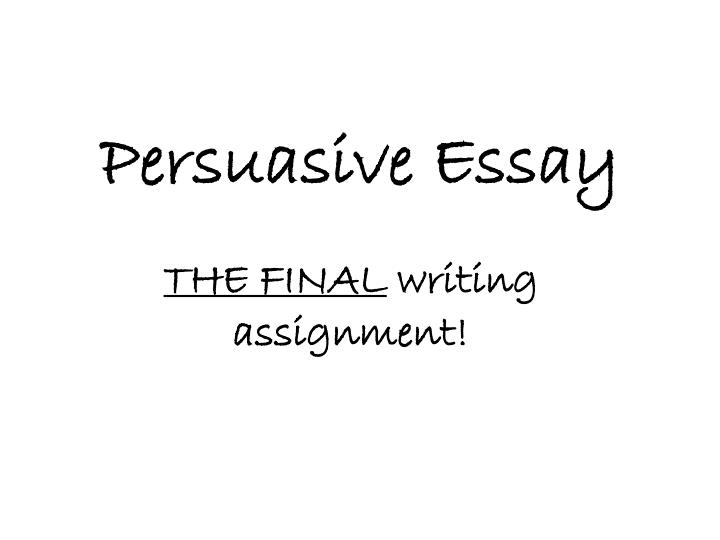 persuasive essay fashion industry The fashion industry has long been one of the largest employers in the united states,[24] and it remains so in the 21st century because data on the fashion industry typically are reported for national economies and expressed in terms of the industry's many separate sectors, aggregate.