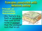 principles associated with relative dating2