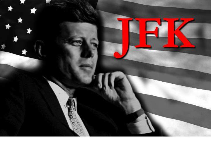 a biography and life work of john fitzgerald kennedy president of the united states of america The role of john f kennedy in the history of the united john fitzgerald kennedy was one of america's most both her work and her life helped our.