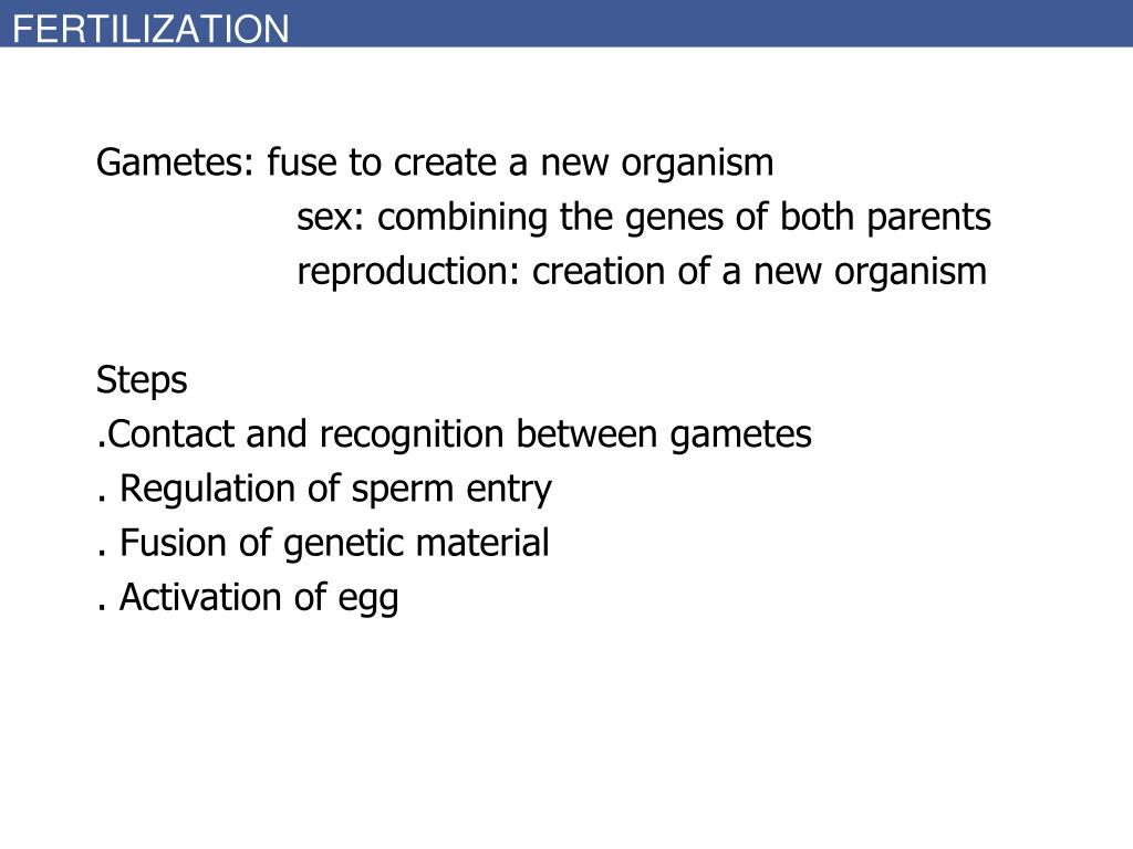 Vijay asexual and sexual reproduction