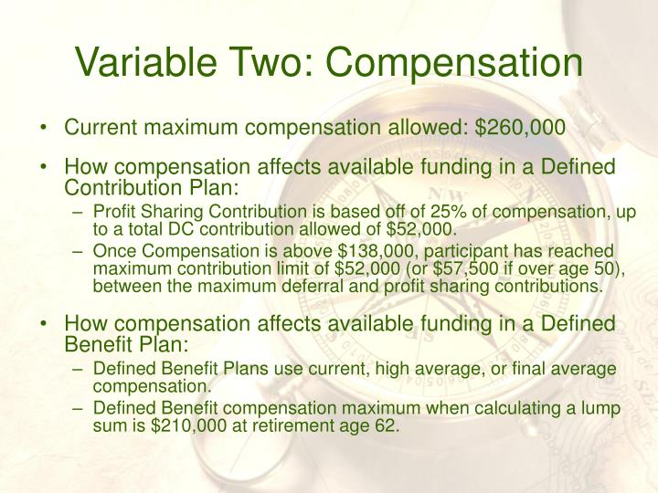 compensation and benefits plan Compensation & benefits developing a compensation rewards program a compensation and rewards program is a tool used by employers to effectively attract, retain and motivate employees.