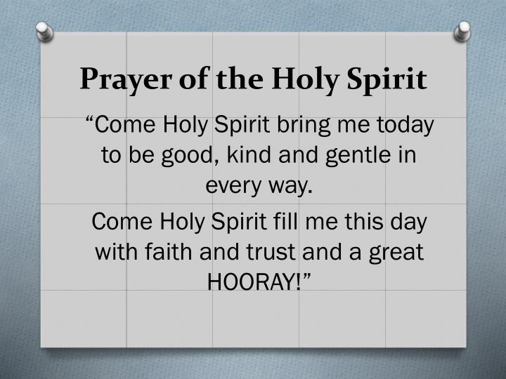 code of the holy spirit free download