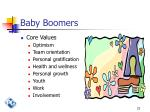baby boomers3