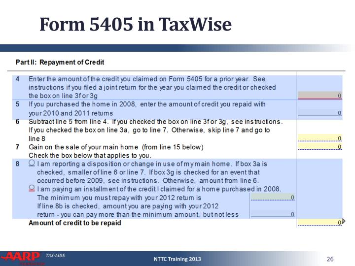 Ppt Other Taxes Powerpoint Presentation Id6201782