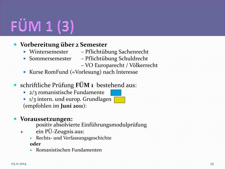 FÜM 1 (3)
